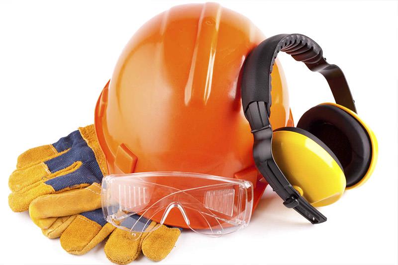 protectia muncii Bucure