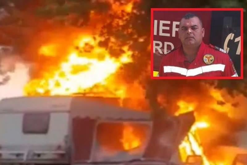 pompier-erou-mamaia