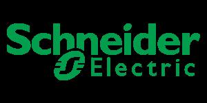 schneider-electric-partener